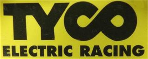 TYCO ELECTRIC RACING