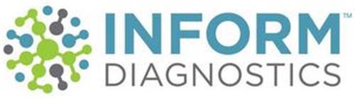 INFORM DIAGNOSTICS