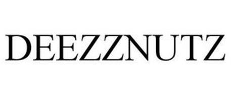 DEEZZNUTZ