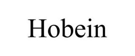 HOBEIN