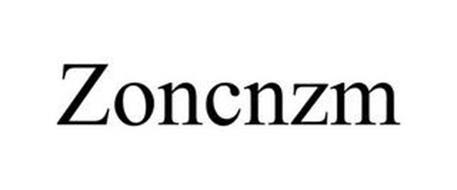 ZONCNZM