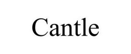 CANTLE
