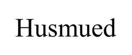 HUSMUED