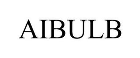 AIBULB