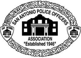 SAN ANTONIO POLICE OFFICERS ASSOCIATION