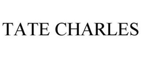 TATE CHARLES