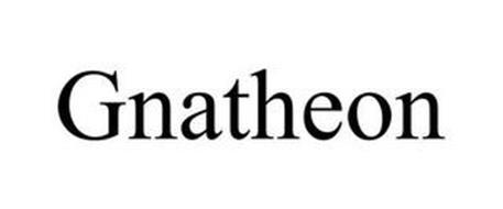 GNATHEON