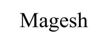 MAGESH
