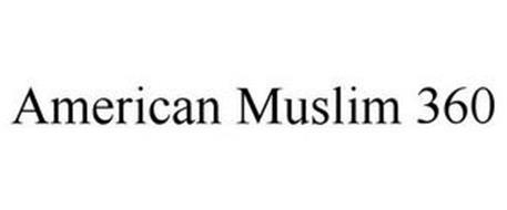 AMERICAN MUSLIM 360