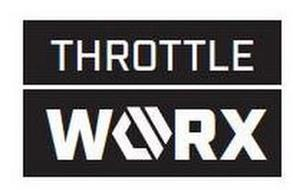 THROTTLEWORX