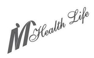 M HEALTH LIFE