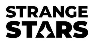 STRANGE STARS
