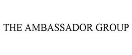 THE AMBASSADOR GROUP