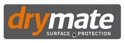 DRYMATE SURFACE PROTECTION