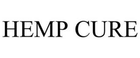 HEMP CURE