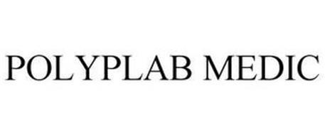 POLYPLAB MEDIC