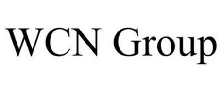 WCN GROUP