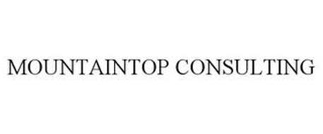 MOUNTAINTOP CONSULTING