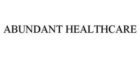ABUNDANT HEALTHCARE
