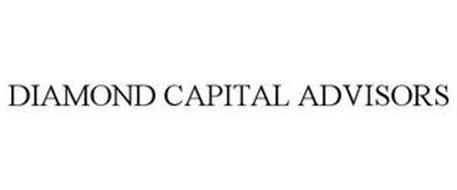 DIAMOND CAPITAL ADVISORS