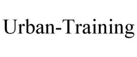 URBAN-TRAINING