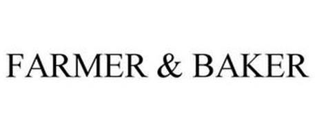 FARMER & BAKER