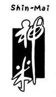 SHIN-MAI