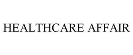 HEALTHCARE AFFAIR