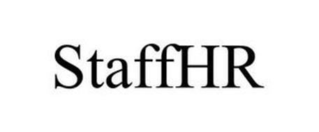 STAFFHR