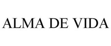 ALMA DE VIDA