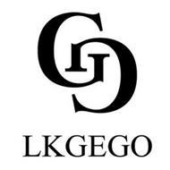GG LKGEGO