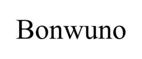 BONWUNO