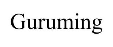 GURUMING