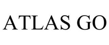 ATLAS GO