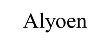 ALYOEN