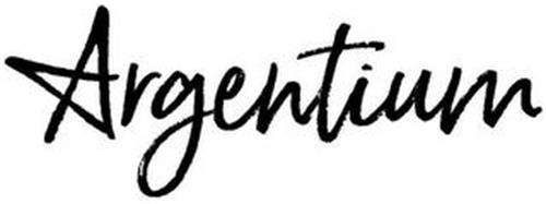 ARGENTIUM