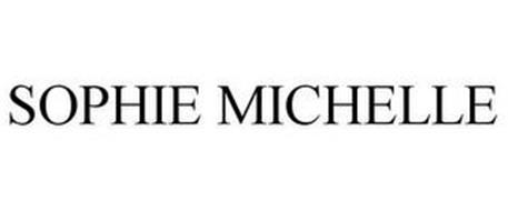 SOPHIE MICHELLE