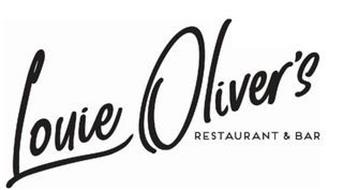 LOUIE OLIVER'S RESTAURANT & BAR
