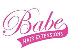 BABE HAIR EXTENSIONS