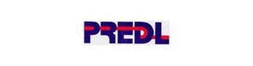 PREDL