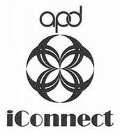APD ICONNECT