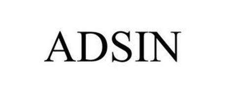 ADSIN