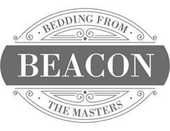 BEACON BEDDING FROM THE MASTERS