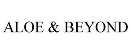 ALOE & BEYOND