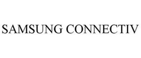 SAMSUNG CONNECTIV