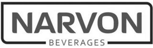 NARVON BEVERAGES