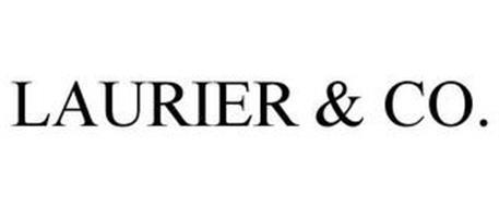 LAURIER & CO.