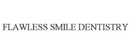 FLAWLESS SMILE DENTISTRY