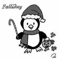 FALLIDAY