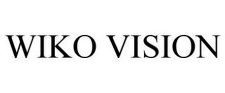 WIKO VISION